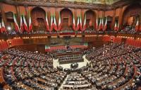 В Италии продлили до конца года режим ЧС