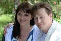 Сергей Безруков с супругой хотят усыновить ребенка