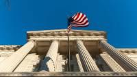 Власти США объявили санкции против трех российских компаний и трех граждан РФ