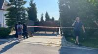 СМИ сообщают о гибели мэра украинского города Кривой Рог