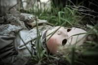 Пропавшая в Тюмени девочка найдена погибшей