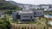 В Конгрессе США представлен доклад о лабораторном происхождении коронавируса