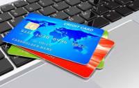 Назван простой способ защитить данные банковских карт