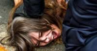 Двух жителей Башкирии подозревают в убийстве девушки-подростка