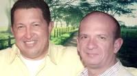 Экс-глава военной разведки Венесуэлы задержан в Испании по запросу США