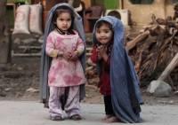 В Афганистане ликвидировали банду, похищавшую детей