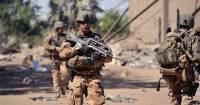 Берлин выведет военных из Мали, если туда придет российская «ЧВК Вагнер»