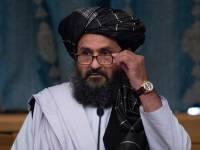 Замглавы правительства Афганистана опроверг сведения о его смерти