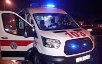 В Анталье умер четырехлетний мальчик из России