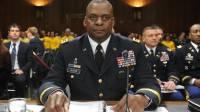 Глава Пентагона обвинил Пекин в подрыве мирового порядка