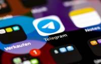 Комиссия СФ приветствует удаление приложения «Навальный» из AppStore и Google Play