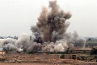 На северо-востоке Нигерии 9 мирных жителей погибли при авиаударе
