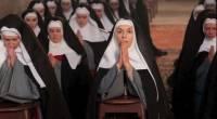 Минкультуры не выдало прокатное удостоверение новому фильму Верховена