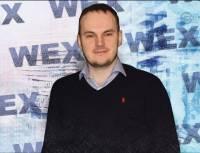 В Варшаве арестовали экс-главу криптовалютной биржи Wex
