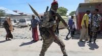 Нигерийские бандиты похитили более 100 учеников