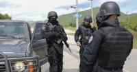 МИД: Косовские албанцы пытаются захватить районы с сербским населением