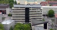 Российского посла вызвали в МИД Эстонии