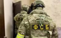 Под Красноярском предотвратили нападение на школу
