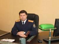 Глава СУ СКР по Пермскому краю оставил предсмертную записку