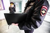 На Урале участковый обвиняется в насилии над ребенком