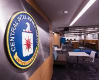 Офицера ЦРУ вывезли из Сербии из-за гаванского синдрома