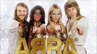 Группа АВВА выпускает первый за 40 лет студийный альбом