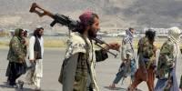 Ополченцы Панджшера опровергают захват провинции радикалами