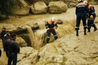 В Дагестане найдено тело пятого пропавшего после схода селя