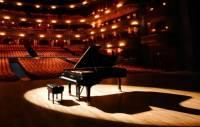 Россияне победили на конкурсе пианистов Classic Piano в Дубае